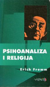 Erih From – Psihoanaliza i religija
