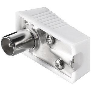 Antenski konektor muški W11504