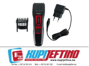 Philips HC 3420