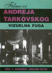 Filmovi Andreja Tarkovskog