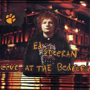 Ed Sheeran LP / Novo,Neotpakovano !!!
