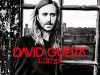 David Guetta - Double Vinyl LP / Novo,Neotpakovano!