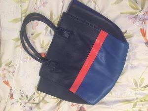 Ženska torba bourjois