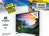 "TESLA TV 24"" S306 HD"