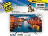 LED TV ELIT 39LT217
