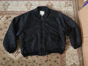 Muska jakna Spitfajerka