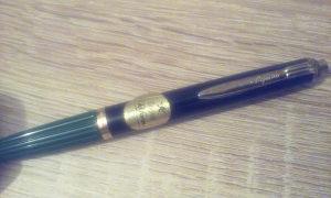 Stara orginal Reform 620 olovka