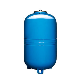 41795- Posuda ekspanziona za sanitarnu vodu 80L VAREM