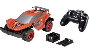 1490893 Revell X-Treme RC automobil za početnike