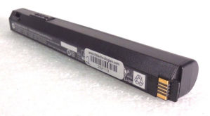 Baterija za mobilni printer