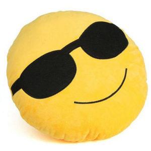 EMOJI jastuci NAOCALE jastuk emoji naocale