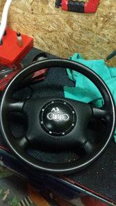 Audi a3 Volan Airbag 99