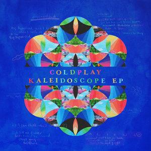 Coldplay LP / Novo,Neotpakovano !!!