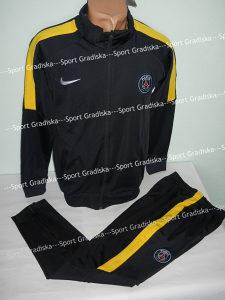 Komplet trenerka PSG Paris ST Germain trenerke 2017/18