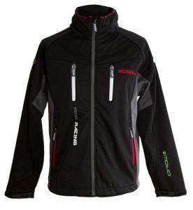 Sport- Rotax Teamwear Rotax  Jackne