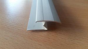 DEKOSTIL doo Visoko Aluminijske lajsne za laminat