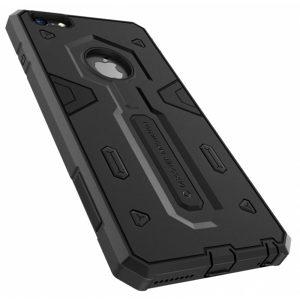 Nillkin Defender 2 futrola za iPhone 6S