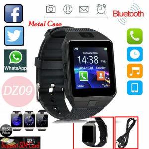 Smart watch - Pametni sat - GT12