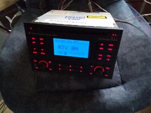 vw mcd radio navigacija