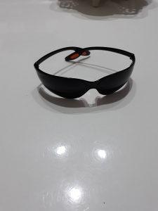 Zaštitne naočare za varioce