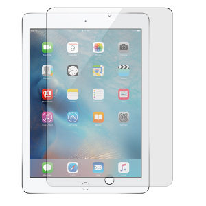Zaštitno staklo za tablet iPad mini 1 2 3