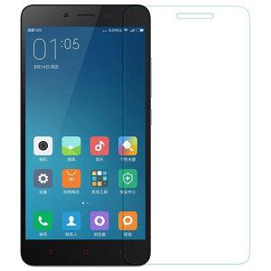 Xiaomi Redmi Note Zastitno Staklo X 2
