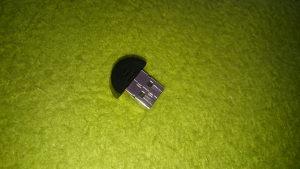 USB Mini Bluetooth