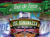 Joe Bonamassa - 3 Vinyl LP / Novo,Neotpakovano !!!