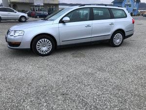 Volkswagen Passat 1.9 TDI mob.065998022