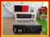 AUTO RADIO FM, USB, SD CART, AUX