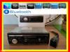 BLUETOOTH AUTO RADIO FM, USB, SD CART, AUX