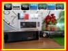 AUTO RADIO SA ODVOJIVOM PLOČICOM FM, USB, SD CART, AUX