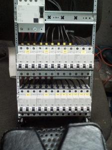Kablovi za struju