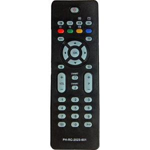 Daljinski upravljač za Philips TV RC2033-602 (81678)
