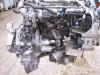 Motor mjenjač OPEL 1.9cdti astra Zafira
