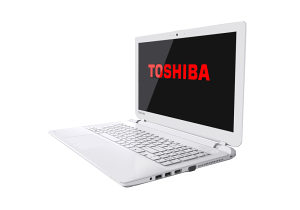 Laptop TOSHIBA Satellite L50-B-2CQ