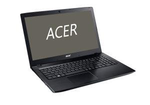 Laptop ACER Aspire ES 1-573G-256GB SSD