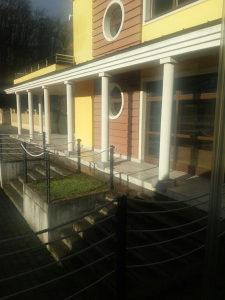 Izgradnja kuca i poslovnih objekata Tel: 063599739