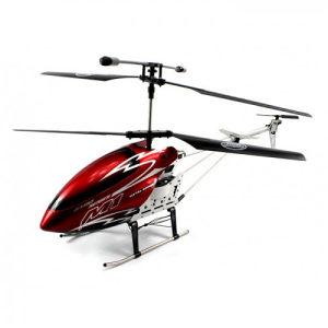 SKYTECH M1 helikopter