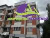 Useljiv jednoiposoban stan u prizemlju ! ID:718/BN
