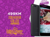 XIAOMI MI A1 4GB/32GB EU - www.bigbuy.ba