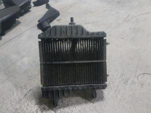 Hladnjak Yamaha tzr 50, Rs 50, Am6