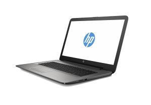 Laptop HP 250 G6 (1WY43EA)