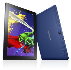 "Tablet Lenovo Tab 10""IPS"