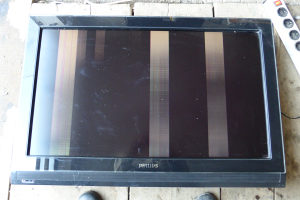 Philips 37PFL7662D/12