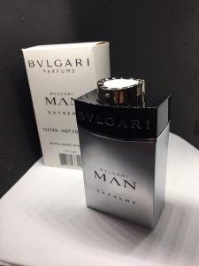 Bvlgari parfemi 65 ml, 90 ml i 100 ml