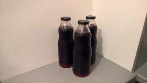 Aronija - matični sok