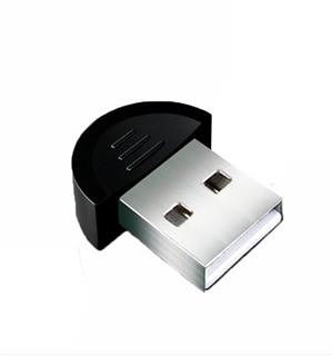 "Mini USB 2.0 Bluetooth, ""NOVO"""