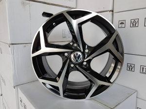 Aluminijske felge VW ***Novo***