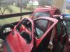 Vrata Renault Kangoo L/D